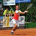 Marek Gengel