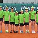 Rieter Open 2017