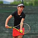 Kristýna Tomajková
