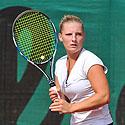 Kristýna Hrabalová