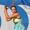Lucie Züglerová