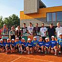 Dudláková, Stuchlá, Svobodová, Jarošová, Vejvara, Štěpánek, Franěk, Poláček