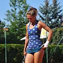 Sandra Jamrichová