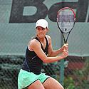 Diana Šumová