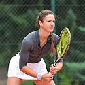 Gabriela Pantůčková