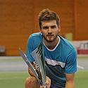 Marek Jaloviec