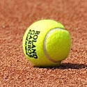 Babolat Roland Garros
