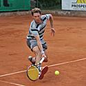 Philipp Davydenko