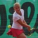 Karolína Kubáňová