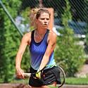 Marta Lesniak