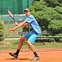 Daniel Pátý