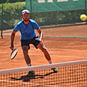 Petr Michnev