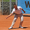 Jakub Kvapil