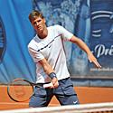 Nino Serdarusic