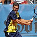 Pedro Sousa