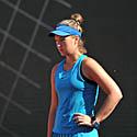 Gabriela Hrubanová