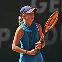 Brenda Fruhvirtová