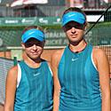 Brenda a Linda Fruhvirtová
