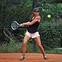Tereza Jankovská