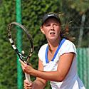 Monika Vašková