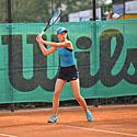 Alexandra Silná