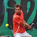 Stanislav Nebojsa