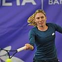 Ekaterina Alexandrova