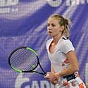 Anastasia Zarycká