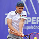 Tomáš Macháč
