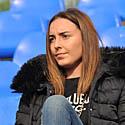 Monika Pavlásková