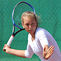 Viktorie Hažmuková