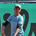 Nikolas Fedasko