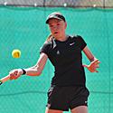 Magdalena Smékalová