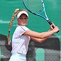 Natálie Paterová