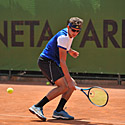 Petr Nouza