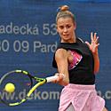 Sabina Břicháčková