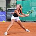 Kristýna Jurková