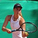 Nelly Vlachopulosová