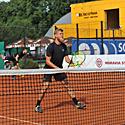 Marek Řeháček