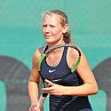 Barbora Michálková