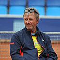 Jaroslav Jandus