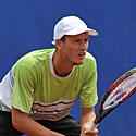 David Poljak