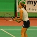 Daniela Pernetová