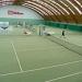 7th Tennisline Cup 2007