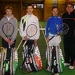 6th Realsport Open U14 2007
