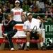 McEnroe, Roddick