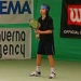 6th Realsport Open U16 2007