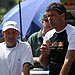 ECM Prague Open 2007
