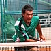 Czech Open 2007