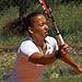 Macha Lake Satellite 2007